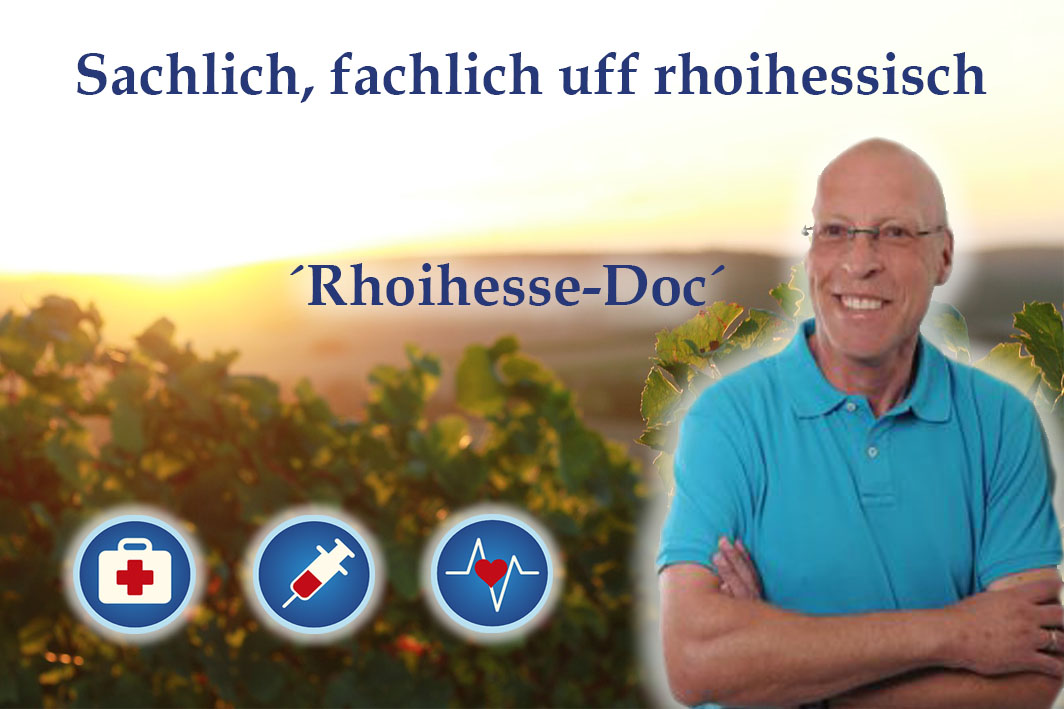 Rhoihesse Doc